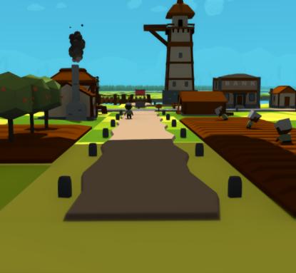 simple_village